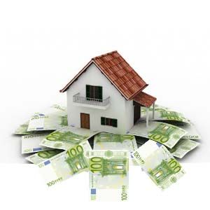 Precio Tasación inmobiliaria Madrid