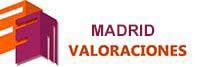 Tasaciones inmobiliarias en Alcorcón